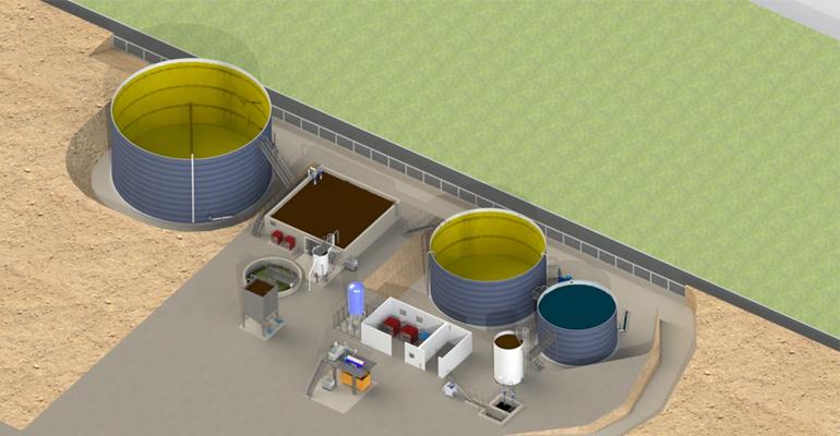aema-construye-planta-tratamiento-aguas-industrias-lacteas-monteverde