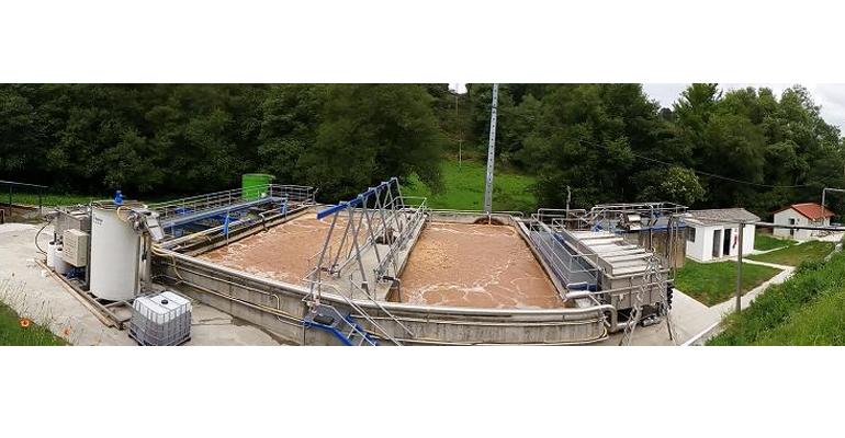 aema-estacion-tratamiento-aguas-residuales-celega