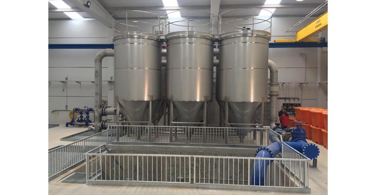 aema-instala-filtros-abastecer-agua-potable-municipios-teruel