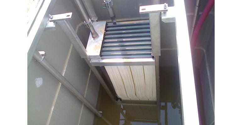 aema-instala-planta-tratamiento-aguas-residuales-tecnologia-mbr-ecociudad-transporte