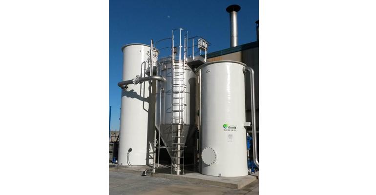 aema-plantas-tratamiento-agua-industrial-legumbres-luengo