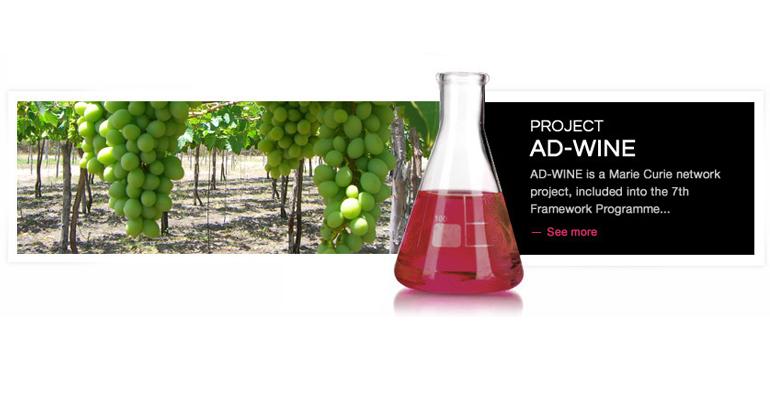 aema-proyecto-adwine-digestor-tratamiento-aguas-vinicolas