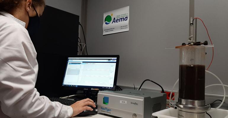 aema-proyecto-ultraclean-solucion-ensuciamiento-membranas-ultrasonidos