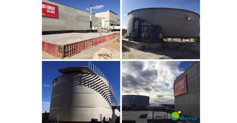 aema-tecnologia-anaerobia-estacion-depuradora-aguas-residuales-industriales-zaragozana-ambar
