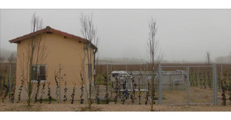 aema-tecnologia-mbr-aguas-residuales-industriales-bodegas