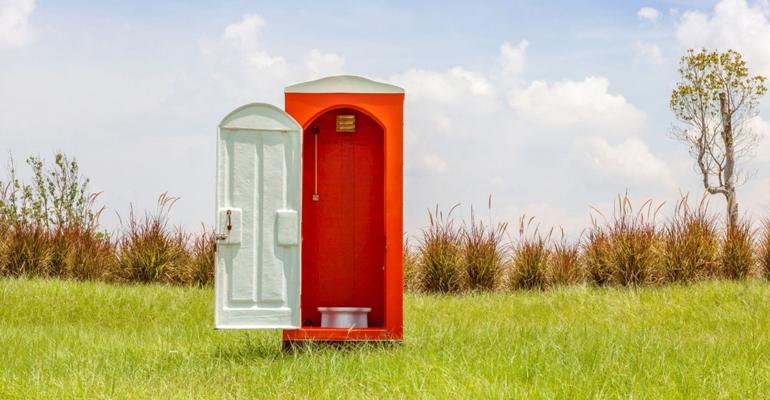 aeopas-servicios-agua-residuales-nadie-atras