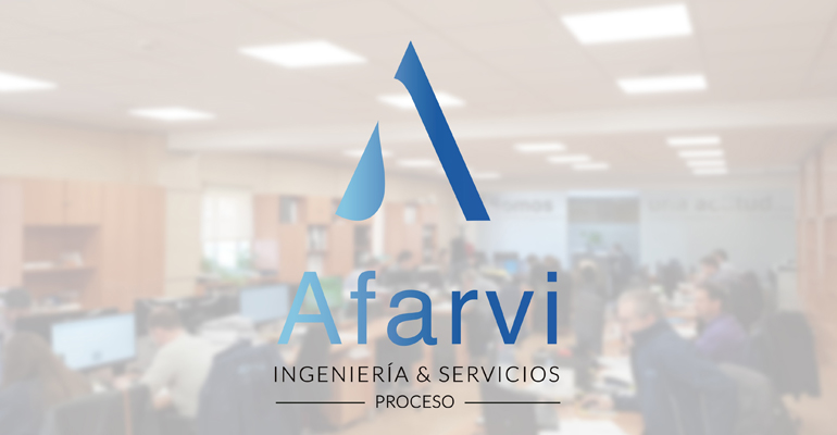 afarvi-nueva-imagen-corporativa-tratamiento-agua