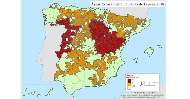 aga-agua-urbana-espanya-vacia-mapa
