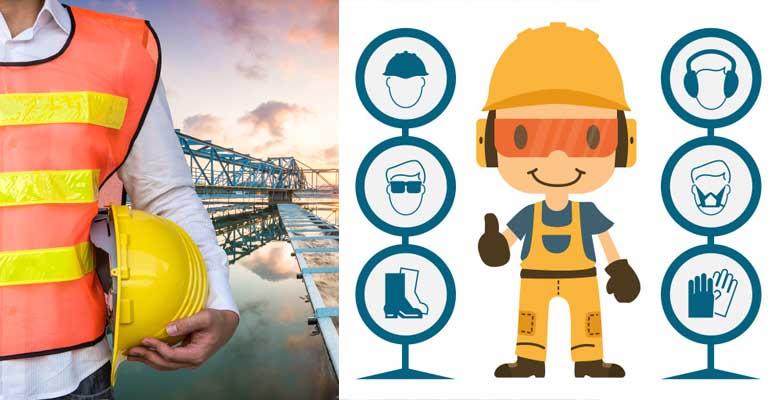 El agua urbana en el Día Mundial de la Seguridad y la Salud en el Trabajo