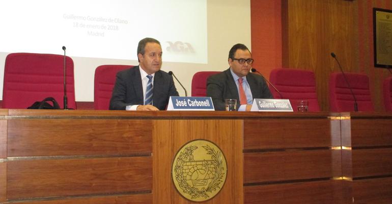 aga-ley-contratos-sector-publico-sector-agua-urbana