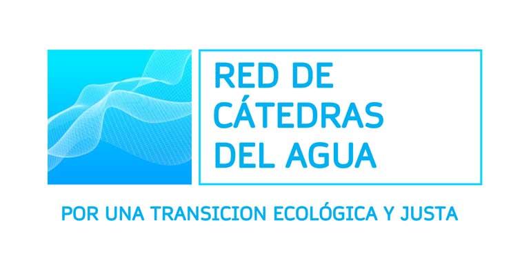 Cartel Red Cáedras del Agua, que coordina Agbar