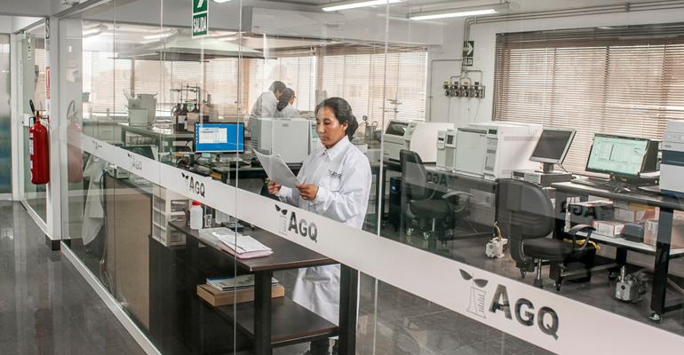 agq-labs-controles-analiticos-evaluacion-ambiental-suelos-peru