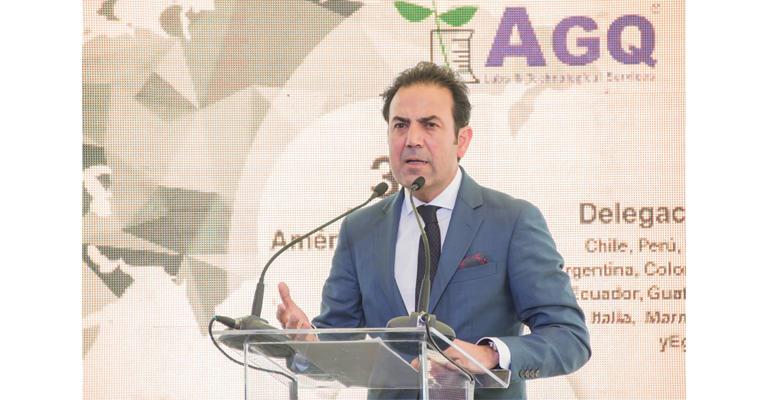 agq-labs-cumple-quince-anyos-chile-nuevas-instalaciones-presi