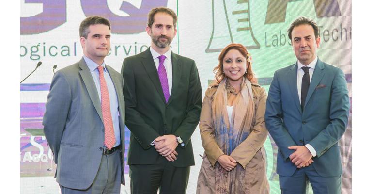 agq-labs-cumple-quince-anyos-chile-nuevas-instalaciones