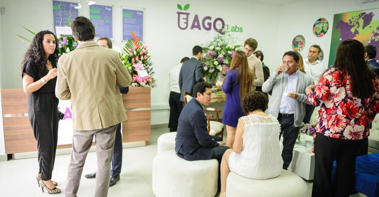 agq-labs-instalaciones-laboratorio-peru