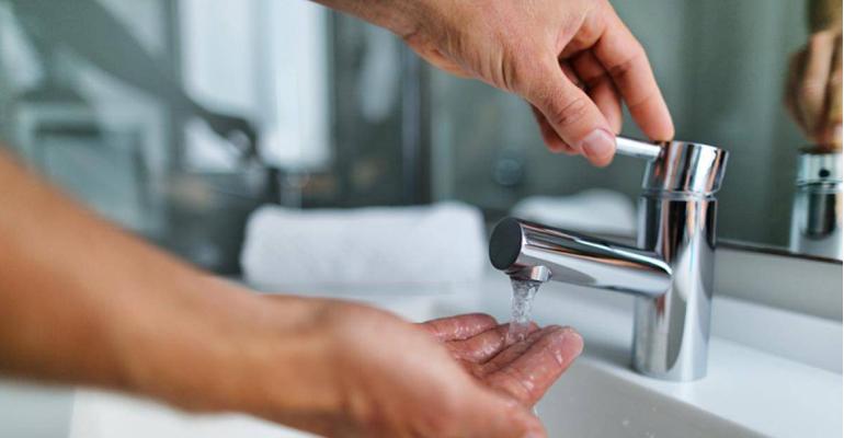 agua-coronavirus-boe-medidas