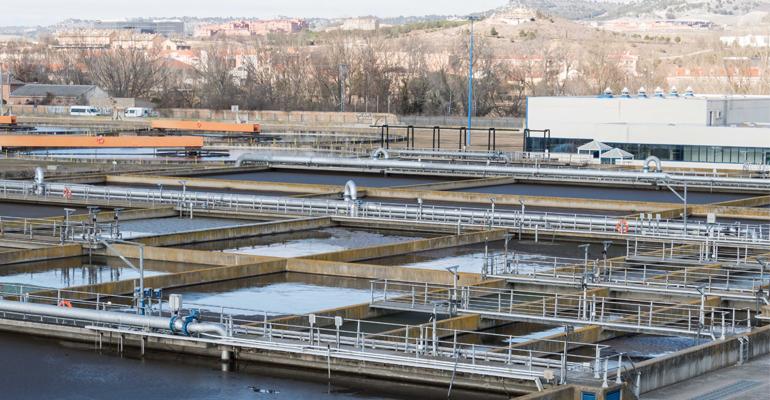 agua-coronavirus-aquavall-control-aguas-residuales-indicador-covid