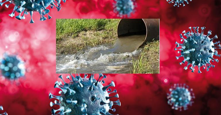 agua-coronavirus-asturias-proyecto-covred