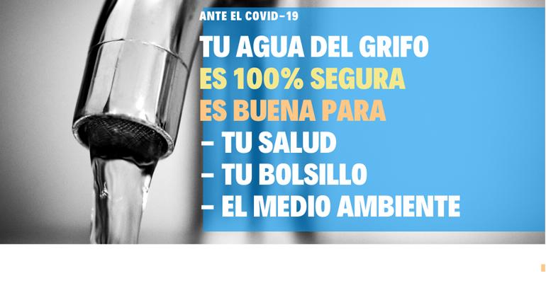 agua-coronavirus-consumo-agua-grifo-seguro