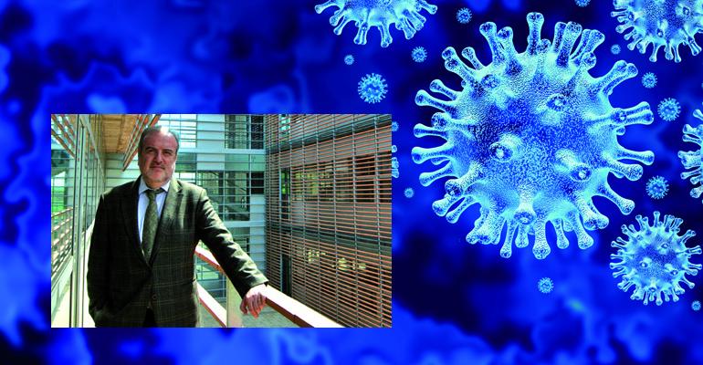 agua-coronavirus-damia-barcelo-apuntes-covid
