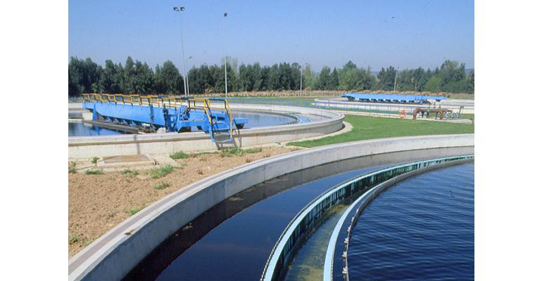 Agua y coronavirus: Emacsa y UCO determinarán la presencia del SARS-CoV-2 en la red de saneamiento de Córdoba