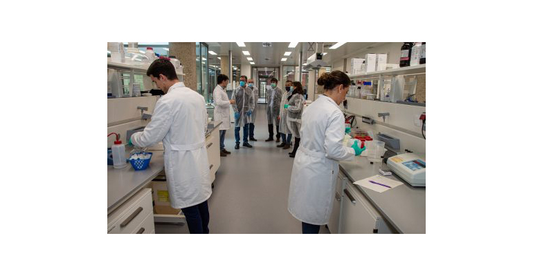 agua-coronavirus-emasesa-sistema-alerta-temprana