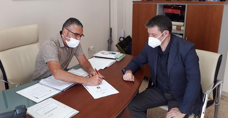 agua-coronavirus-global-omnium-montserrat-controlar-covid-aguas-residuales