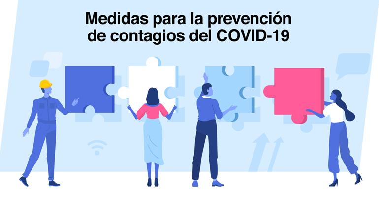 agua-coronavirus-gobierno-guia-buenas-practicas-trabajo