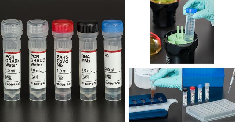 agua-coronavirus-idexx-desarrolla-test-deteccion-covid-aguas-residuales