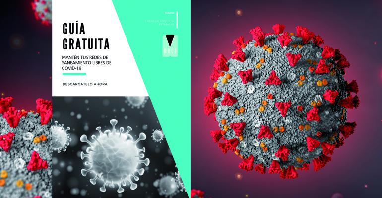 agua-coronavirus-maco-publica-guia-gestionar-mantenimiento-redes-saneamiento-tapas-registro