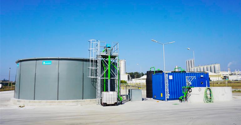 aguambiente-construye-mantiene-estacion-depuradora-aguas-residuales-industriales-transportes-montes-orozco