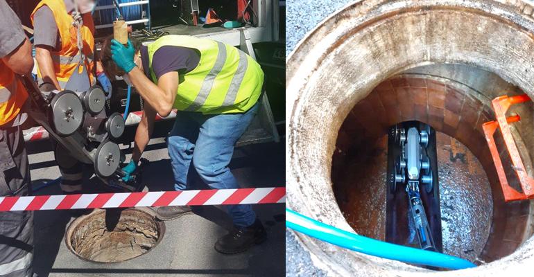 aguas-alicante-adquiere-robot-fresado-tecsan-mantenimiento-red-saneamiento-operativo.jpg