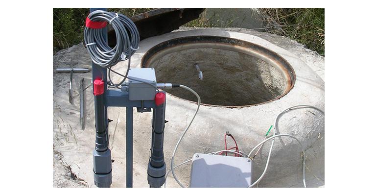 Aguas de Alicante busca sistemas avanzados de vigilancia, seguridad y control del agua para su reutilización