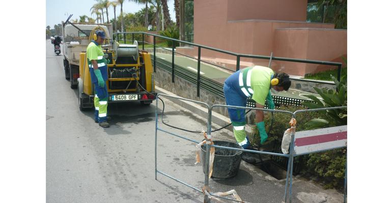 aguas-servicios-limpiezas-imbornales-ciclo-integral-agua-alcantarillado