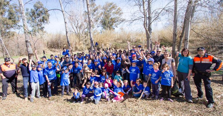 aguas-valencia-celebra-dia-mundial-agua-jornada-voluntariado-medioambiental-turia