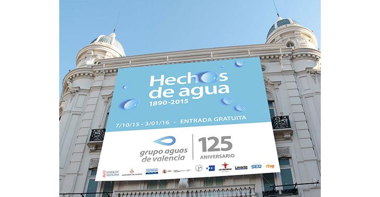 aguas-valencia-conmemora-aniversario-exposicion