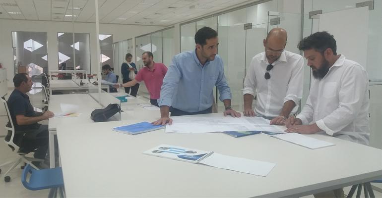 aguas-valencia-empresa-operar-qatar