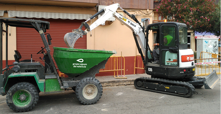 aguas-valencia-modernizan-red-hidraulica-godella