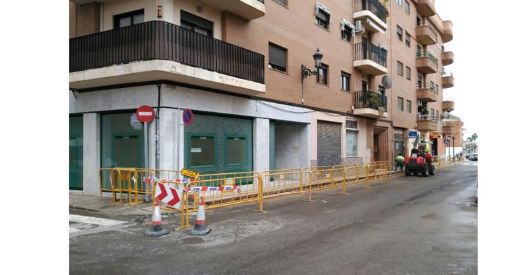 aguas-valencia-rafelbunyol-renueva-red-potable