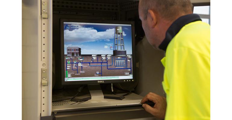 aigues-catalunya-certifica-energeticamente-servicios-instalaciones-abastecimiento