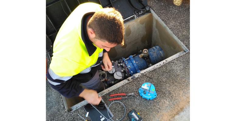 aigues-sueca-global-omnium-ahorro-agua-potable-sectorizacion-red-abastecimiento