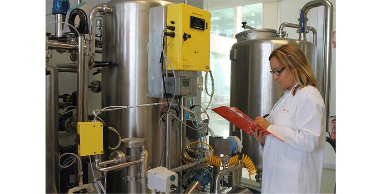 aina-proyecto-ecodhybat-ahorro-consumo-agua-industria-alimentaria