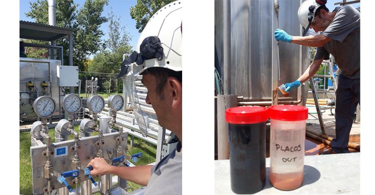 ainia-apuesta-soluciones-circulares-gestion-tratamiento-aguas-residuales