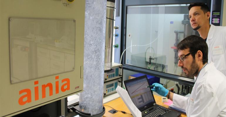 ainia-investigan-eficiencia-hidrica-industria-citricola