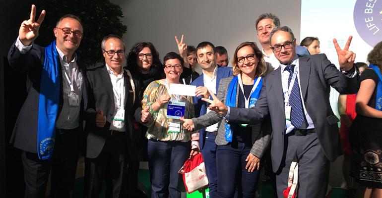 ainia-premio-proyecto-ecodhybat-reduce-consumo-aguas-industrias-alimentarias