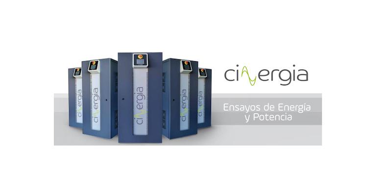alava-ingenieros-cinergia-acuerdo-comercializacion-convertidores-potencia