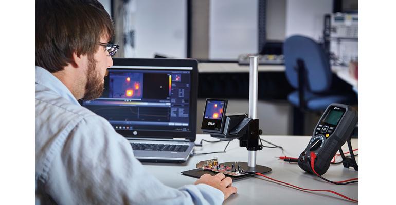 alava-sistema-termogrofico-pruebas-componentes-electronicos