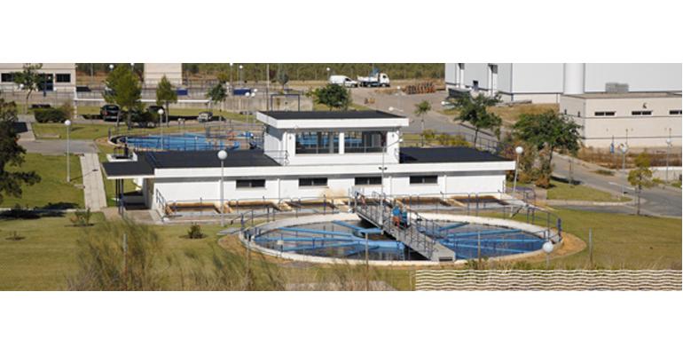aljarafesa-abastecimiento-aljarafe-sevilla-confederacion-hidrologica-guadalquivir