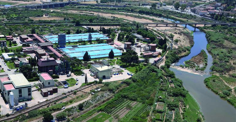 amb-modelo-gestion-agua-area-metropolitana-barcelona