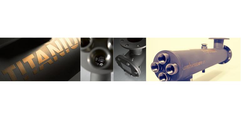 ambientcare-adquiere-derechos-tecnologia-aop-titanium